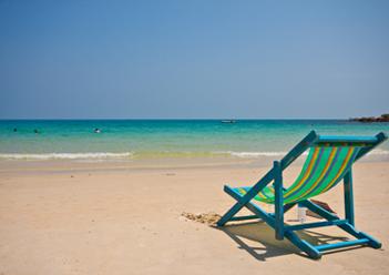homepage-beaches-2