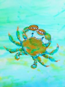 crab (2)