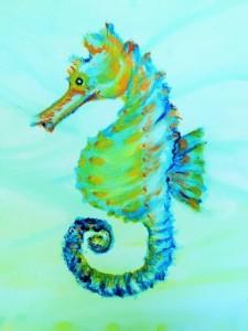 seahorse (3)